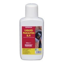 Equimins Liquid Paraffin **