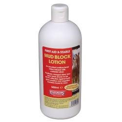 Equimins Mud Block Lotion **