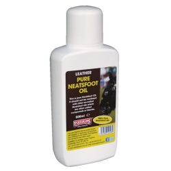 Equimins Neatsfoot Oil (Pure) **