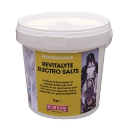 Equimins Revitalyte Electro Salts