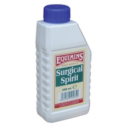 Equimins Surgical Spirit **