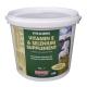 Equimins Vitamin E & Selenium Supplement