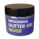 Equimins Glitter Gel **