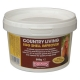 Equimins Country Living Egg Shell Improver