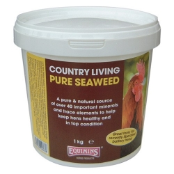 Equimins Seaweed Small Animal Supplement