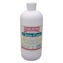 Equimins Clean Coat - Bodywash **