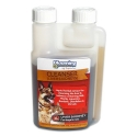 Blooming Pets Cleanser (Liver and Kidneys) **