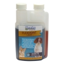 Blooming Pets Flexijoint Liquid **