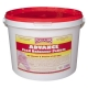 Equimins Advance Feed Balancer Pellets