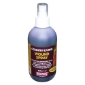 Equimins Country Living Wound Spray **