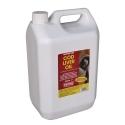 Equimins Cod Liver Oil