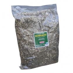 Equimins Straight Herbs Echinacea