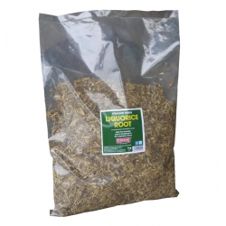 Equimins Straight Herbs Liquorice Root