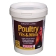 Poultry Vits and Mins