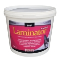 Equimins Laminator Supplement Powder