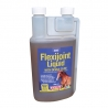 Equimins Flexijoint Liquid Supplement