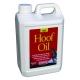 Equimins Hoof Oil **