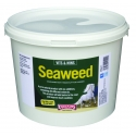Equimins Scandinavian Seaweed