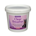 Equimins Clear Breather Supplement
