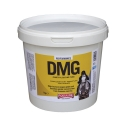 Equimins DMG (Dimethyl Glycine Pure)