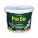 Equimins Pro-Bio Supplement