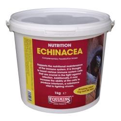Equimins Echinacea Herbs