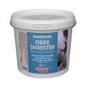 Equimins Fibre Digester Yeast (Saccharomyces Cerivisae)