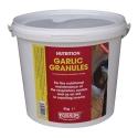 Equimins Garlic Granules