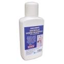 Equimins Microlat Horse Shampoo **