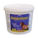 Equimins Mobile - Mover Herbs