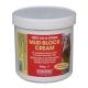 Equimins Mud Block Cream **
