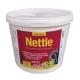 Equimins Nettle