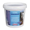 Equimins Nightmare Hormonal Mare Supplement