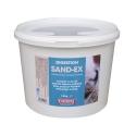 Equimins Sand-Ex Pellets