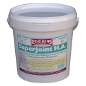 Equimins SuperJoint H.A. Joint Supplement