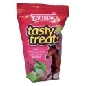 Equimins Tasty Horse Treats