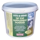 Equimins Tip Top Supplement Powder