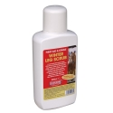 Equimins Winter Leg Scrub Concentrate **