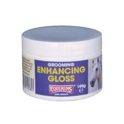 Equimins Enhancing Gloss **