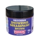 Equimins Showring Greasepaint - makeup for horses **