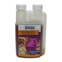 Blooming Pets Echinacea Liquid Herbal Extract **