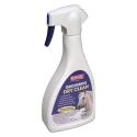 Dry Clean Waterless Body Wash
