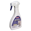Equimins Dry Clean Waterless Body Wash **