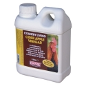Equimins Country Living Cider Apple Vinegar