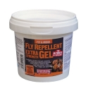 Equimins Fly Repellent Gel Extra Strength 3535