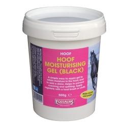 Hoof Moisturising Gel (Black) **