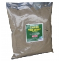 Equimins Straight Herbs Chaste Tree Berry Herb (Agnus Castus)