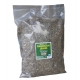 Equimins Straight Herbs Dandelion Leaves