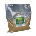Equimins Straight Herbs Fenugreek Seeds