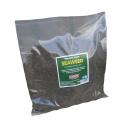 Equimins Straight Herbs Seaweed